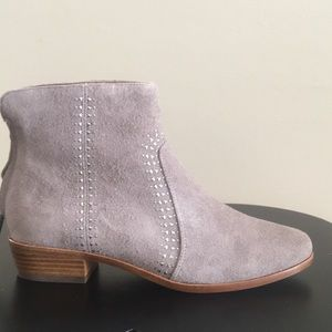 New Joie Lucy Bootie